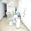 Dental Panache Image 6