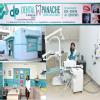 Dental Panache Image 5