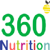 360 Degree Nutrition Image 1