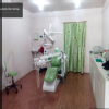 Oral and dental care, Multispeciality dental clinic and Implant Centre Image 3