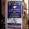 Oral and dental care, Multispeciality dental clinic and Implant Centre Image 1