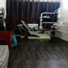 Citylife Dental Clinic Image 2