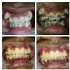 Citylife Dental Clinic Image 4