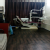 Citylife Dental Clinic Image 2
