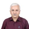 Dr. Ravindra V Gandhi Image 2
