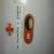 Dr. Ravindra V Gandhi,  | Lybrate.com