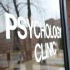 Ajjna Chakkrra Psychology Center Image 1
