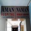 Aman Hospital Image 1