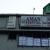 Aman Hospital Image 3