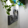 D&D Dental Clinic and Implant Center Image 2