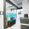 D&D Dental Clinic and Implant Center Image 4