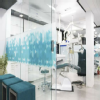 D&D Dental Clinic and Implant Center Image 3