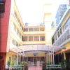 Ramakrishna Mission Hospital Image 1