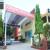 Ramakrishna Mission Hospital Image 3