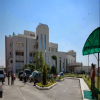 Soni Manipal Hospital Image 1