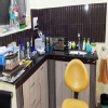 Dr. Ghosh's Dental Clinic And Implant Center Image 5