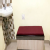 Dr. Ghosh's Dental Clinic And Implant Center Image 2