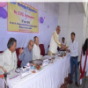 Shri Ram Homoeo's Clinic & Research Center Image 1