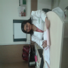 Fortis Hospital Vasant Kunj Image 3