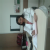 Fortis Hospital Vasant Kunj,  | Lybrate.com