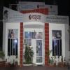 Dr. Jolly Arora's Sexual Health Clinic C/o Vasundhara Hospital Image 1
