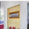 Dr. Jolly Arora's Sexual Health Clinic C/o Vasundhara Hospital Image 2
