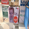 modern family clinic Image 4