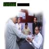 Vardaan Hospital Image 4