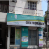 Vatsalya Centre for Oral Health Image 1