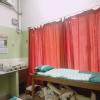 AKG Memorial Cooperative Hospital Image 1