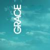 Radha Krishna's Grace Advanced Homoeopathic Clinic Image 1