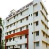 Binayak Polyclinic Image 1