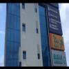 Apollo Medical Centre, Karapakkam Image 1