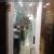 Dr Monga Medi Clinic - Lajpat Nagar Image 1