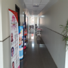 Anjuli Nursing Home Image 4