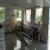 Anjuli Nursing Home Image 7