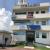 Anjuli Nursing Home Image 2