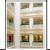 Max Super Specialty Hospital-Saket,  | Lybrate.com