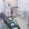Dr. Rita's Dew - Derma Clinic Image 2