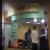 Suchak Hospital,  | Lybrate.com
