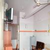 Vydehi Hospital Image 1