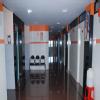 Vydehi Hospital Image 2