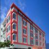 Vydehi Hospital Image 4