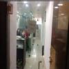 Dr Monga Clinic Image 4