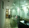 Dr Monga Clinic Image 3