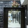 Dr. Mendadkar's Children hospital, NICU & PICU Image 4