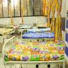 Dr. Mendadkar's Children hospital, NICU & PICU Image 3