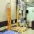 Dr. Mendadkar's Children hospital, NICU & PICU Image 5