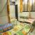 Dr. Mendadkar's Children hospital, NICU & PICU Image 2