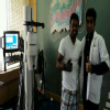 Dr. Adnan Badr's Physiotherapy Rehab Clinic Image 5